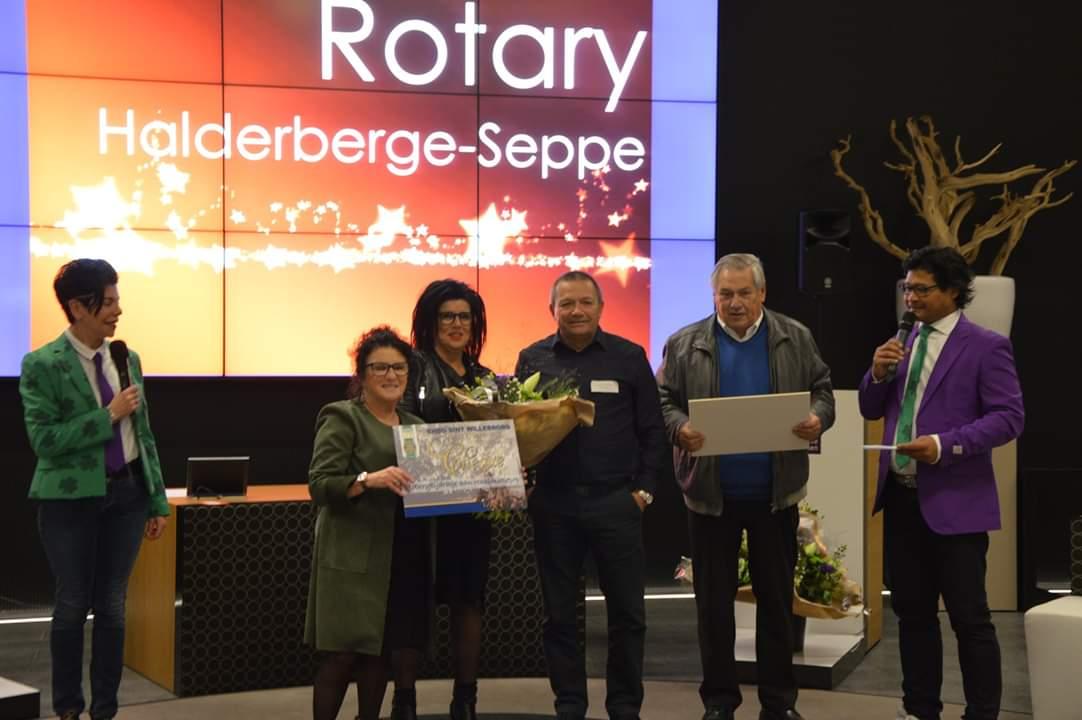 Rotary-Halderberge-Seppe.